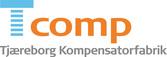 TComp